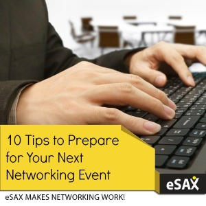 2014-09-25_eSAX-Networking-Preparation-Ottawa-300x300