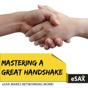 eSAX-Ottawa-Networking-Events-Handshake-Guide