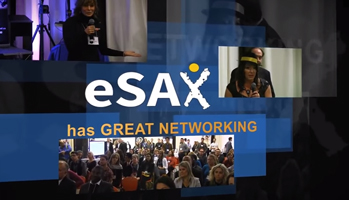 eSAXPromovideo