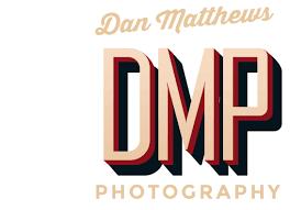 DMP Photography