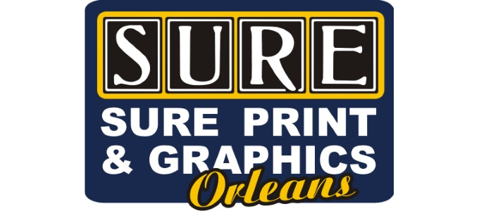 Sure-Print-Ottawa-Logo-Square-cs