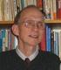 Carl Steiren
