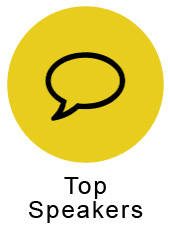 top-speakers