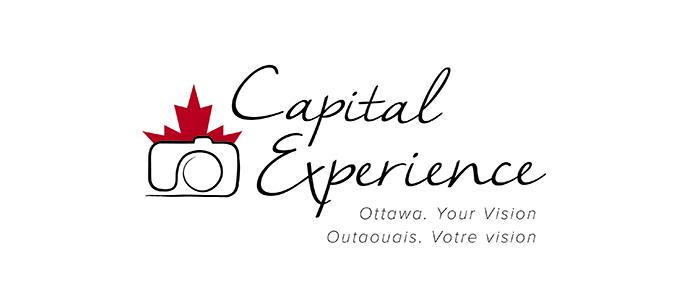 Capital-Experience-eSAX-Sponsor-Ottawa