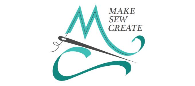 Make-Sew-Create-Ottawa-Logo-Square-cs