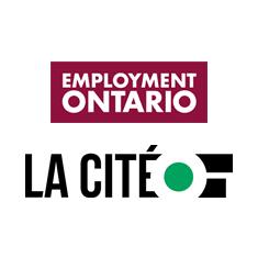 Employment Ontario / La Cité Collégiale