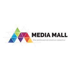 Media Mall