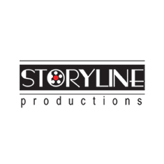 Storyline Productions