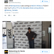 Ottawa-Networking-October-2015