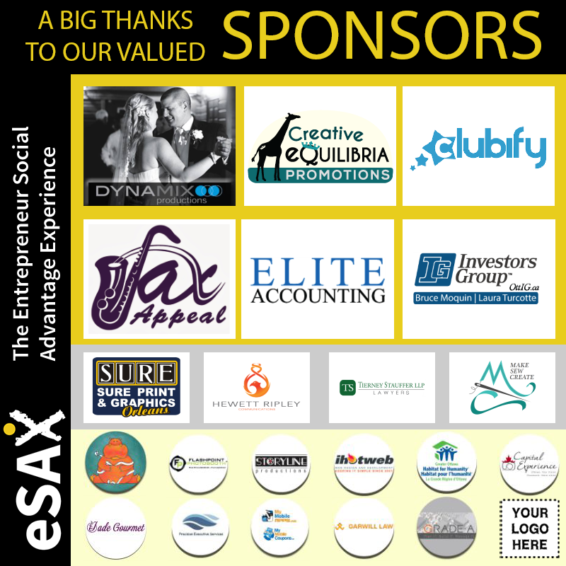 eSAX-October-Sponsors