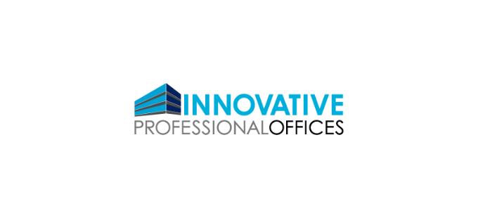 eSAX-sponsor-innovative-professionals-offices