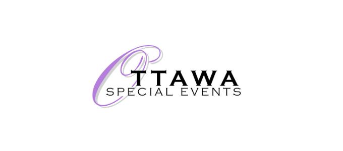 eSAX-sponsor-ottawa-special-events