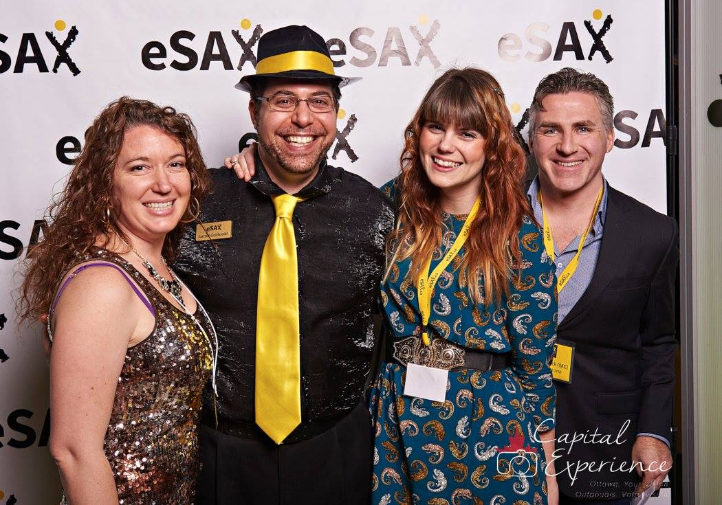 eSAX-Ottawa-Networking-Event (10)