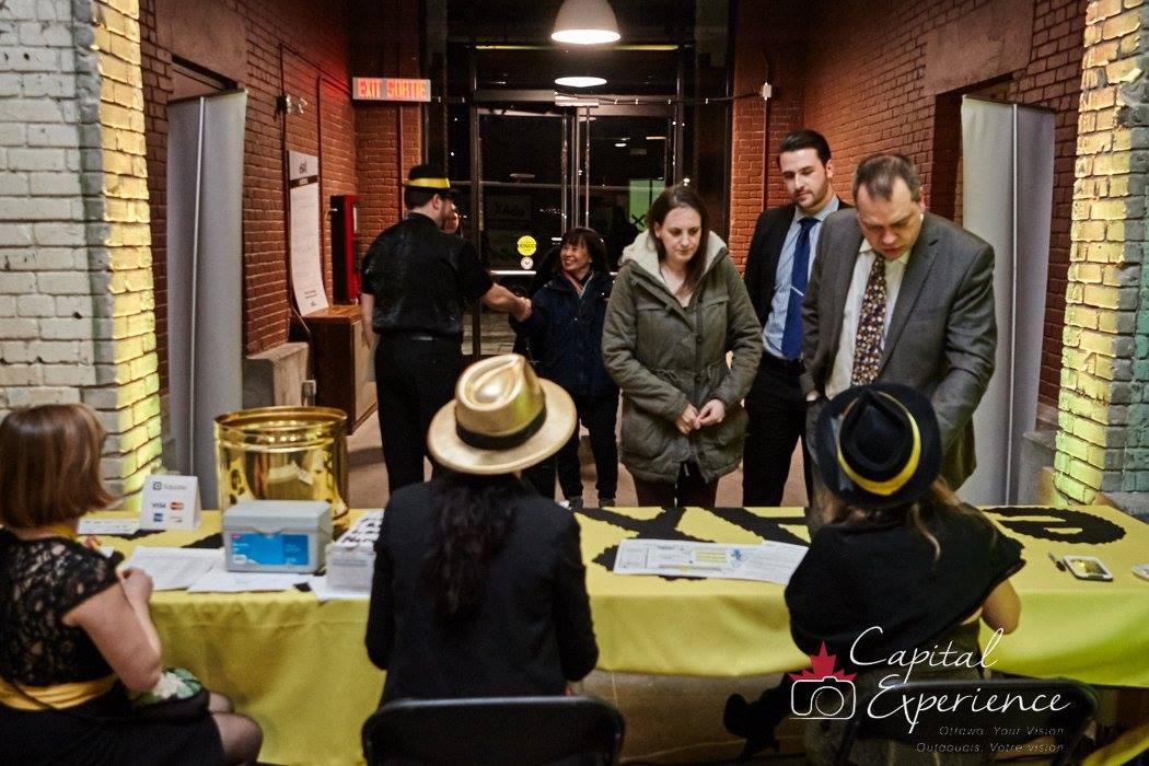 eSAX-Ottawa-Networking-Event (14)