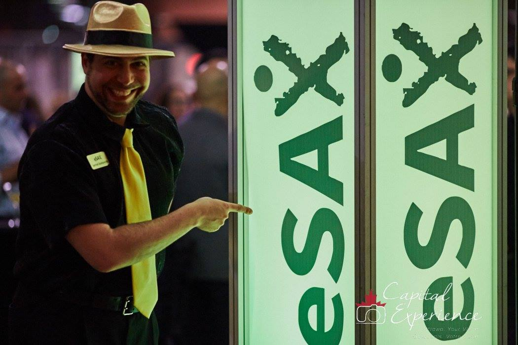 eSAX-Ottawa-Networking-Event (2)