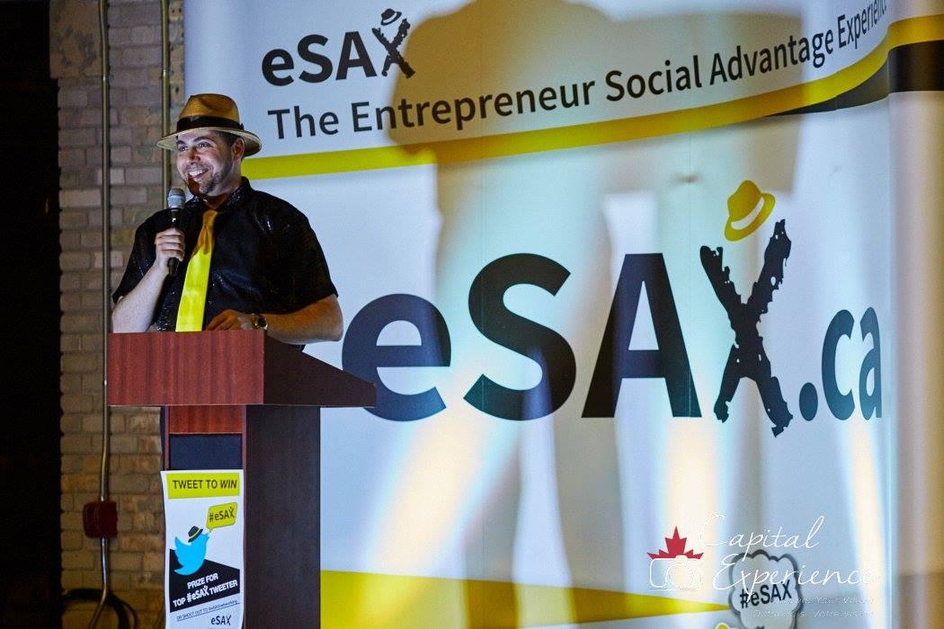 eSAX-Ottawa-Networking-Event (7)