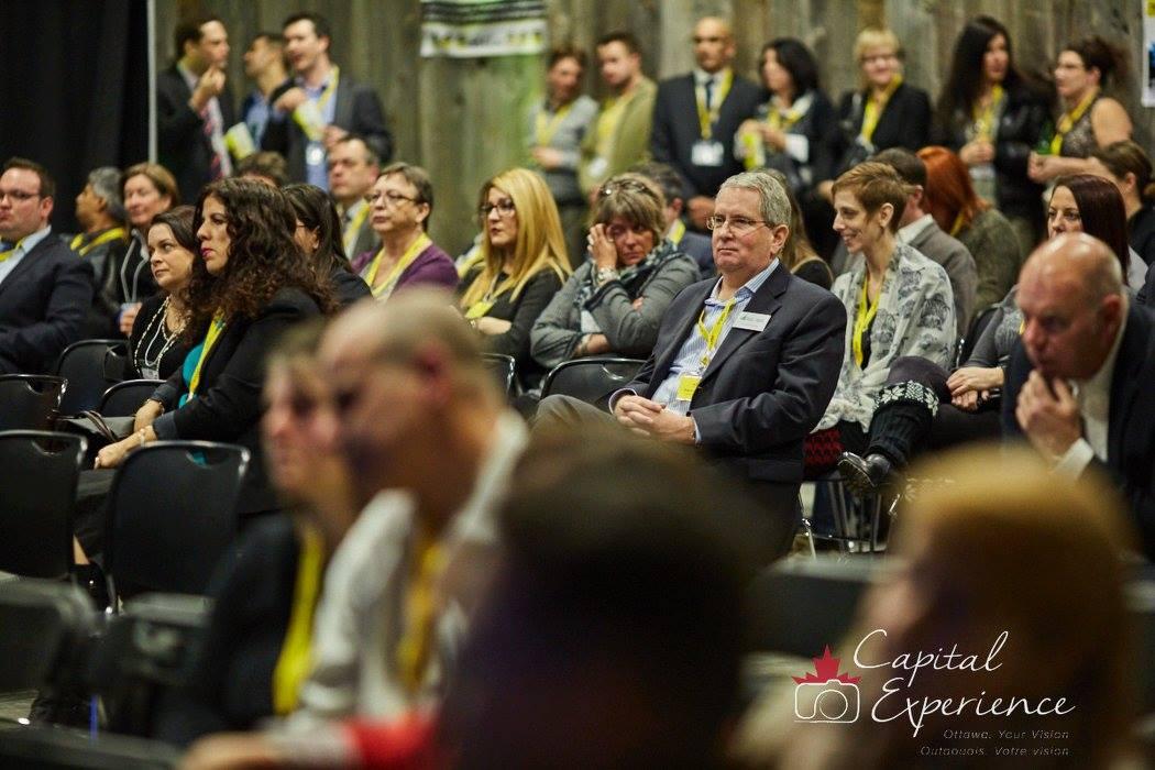 eSAX-Ottawa-Networking-Event (8)