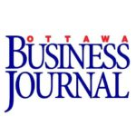 ottawa business journal2