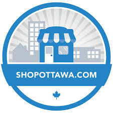 Shop Ottawa