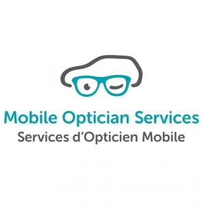 Mobile Optician Services
