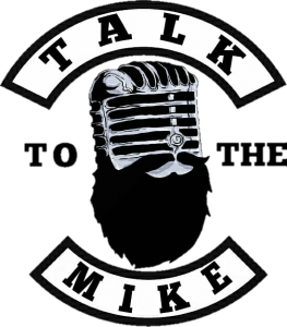 Talk To The Mike