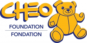 For each pair of eSOX sold, eSAX will donate $0.50 to CHEO (Max Keeping Foundation)