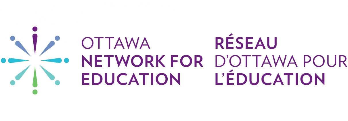 For each pair of eSOX sold, eSAX will donate $0.50 to Ottawa Network for Education (Junior Achievement)